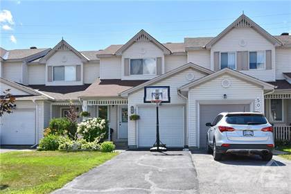 Residential Property for sale in 48 Crampton Dr, Carleton Place, Ontario