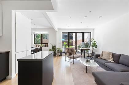 Residential Property for sale in 24 Kosciuszko Street 1B, Brooklyn, NY, 11205