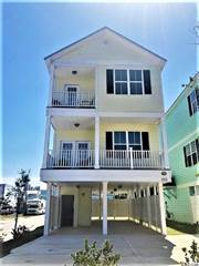 Single Family for sale in 203 26th Ave. S, Myrtle Beach, SC, 29577