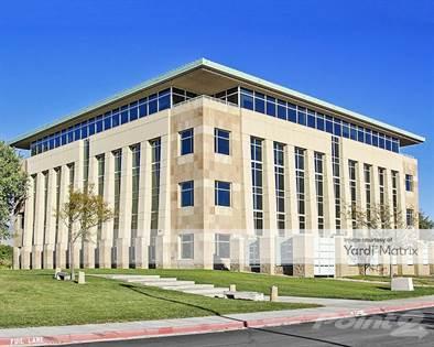 Office Space for rent in 8801 Horizon Blvd NE, Albuquerque, NM, 87113