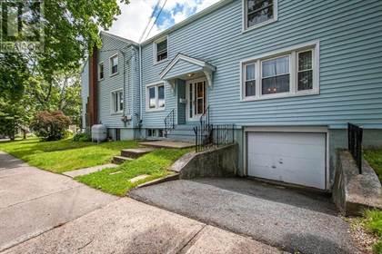 Multi-family Home for sale in 3140 Ashburn Avenue, Halifax, Nova Scotia, B3L4B7