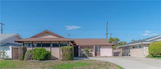 Single Family for sale in 10191 Nottingham Avenue, Westminster, CA, 92683