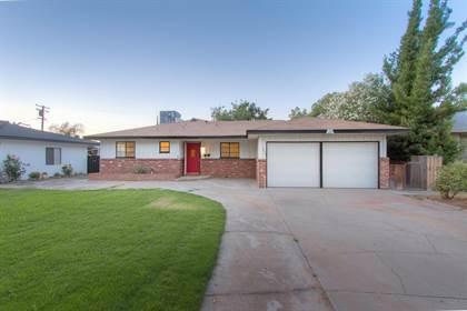 Propiedad residencial en venta en 4433 E Simpson Avenue, Fresno, CA, 93703