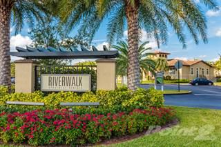 Apartment for rent in Riverwalk, Miami, FL, 33125