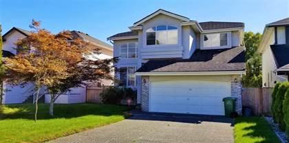Single Family for rent in 22191 COCHRANE DR, Richmond, British Columbia, V6V2S7