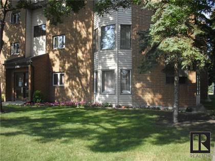 181 Watson St Winnipeg Manitoba Point2 Homes Canada