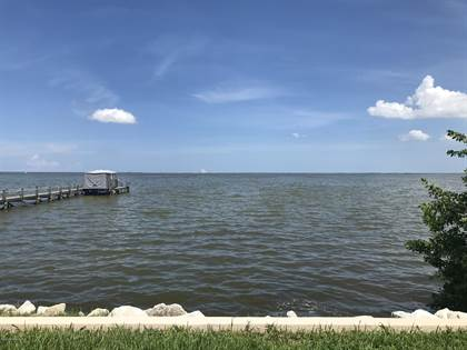 Lots And Land for sale in 3645 S Washington Avenue, Titusville, FL, 32780