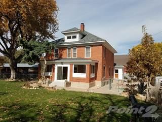 Residential Property for sale in 24911 Road BB, La Junta, CO, 81050