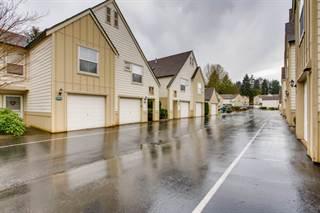 Townhouse for sale in 1600 121 St SE W107, Everett, WA, 98208