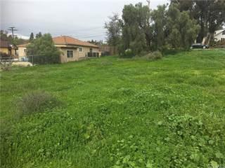Land for sale in 48 Echo Drive, La Mesa, CA, 91941