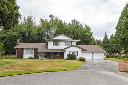 Single Family for sale in 798 GLENWOOD PLACE, Delta, British Columbia, V4M2K1