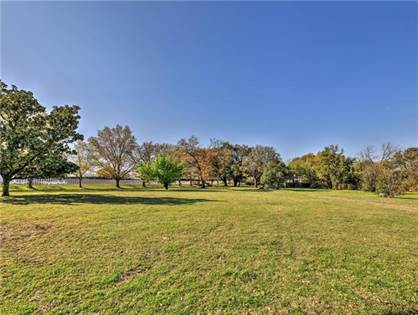 Lots And Land for sale in 3800 Ridgehaven Road, Fort Worth, TX, 76116