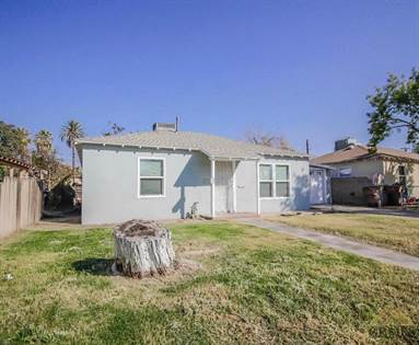 Residential Property for sale in 906 Maitland Drive, Bakersfield, CA, 93304