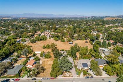 Multifamily for sale in 1350 Rancho Lane, Thousand Oaks, CA, 91362
