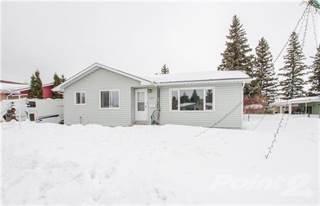Residential Property for sale in 11312 103 Street, Grande Prairie, Alberta