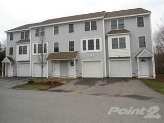 Condo for sale in 41 Boston Rd # 343, Billerica, MA, 01862