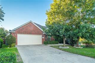 Single Family for sale in 3175 S Camino Lagos S, Grand Prairie, TX, 75054