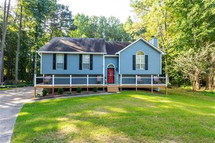 Residential for sale in 1519 Chaseway Circle, Powder Springs, GA, 30127