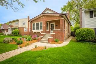 Single Family for sale in 370 North OAKLAWN Avenue, Elmhurst, IL, 60126