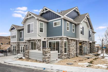 Multifamily for sale in 5762 S Addison Way, Aurora, CO, 80016