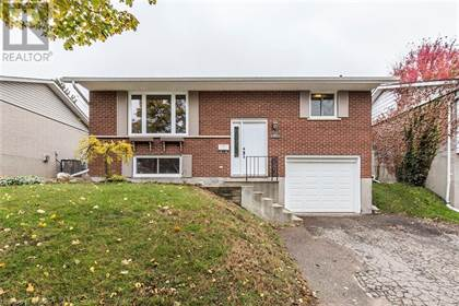 Single Family for sale in 47 DUNSMERE Drive, Kitchener, Ontario, N2E2E7
