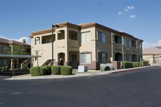 Apartment for sale in 2134 E BROADWAY Road 2004, Tempe, AZ, 85282
