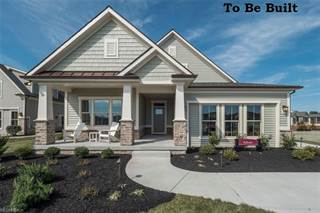 Single Family for sale in 7464 Greenlawn Dr, North Ridgeville, OH, 44039