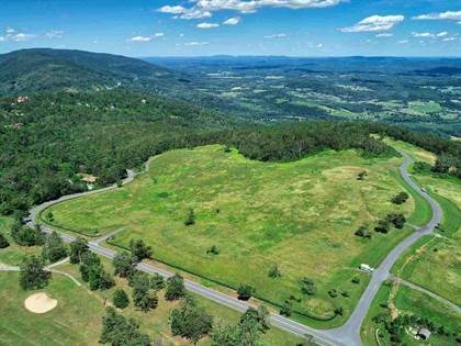 Lots And Land for sale in Lot 1 HOWARDSVILLE TPK, Afton, VA, 22920
