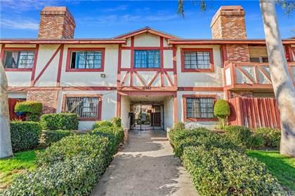 Residential for sale in 13961 Osborne Street 106, Arleta, CA, 91331