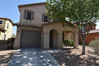 Single Family for sale in 5104 E Desert Straw Lane, Tucson, AZ, 85756