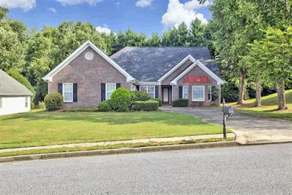 Residential for sale in 585 Georgian Hills Drive, Lawrenceville, GA, 30045