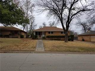 Single Family for sale in 2625 Southwood Drive, Dallas, TX, 75233
