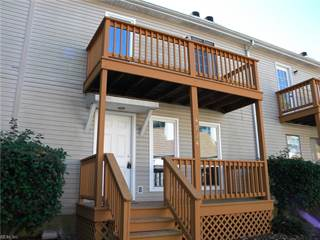 Townhouse for rent in 4724 Hollis Road, Virginia Beach, VA, 23455
