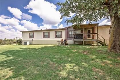 Residential for sale in 17345 NE 150th Street, Oklahoma City, OK, 73054