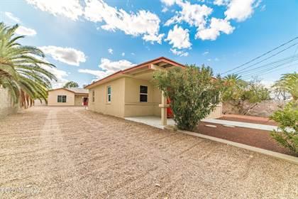 Multifamily for sale in 3516 E 2nd Street, Tucson, AZ, 85716