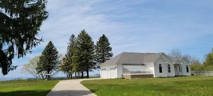 Residential Property for sale in 7447 S Scenic Drive, New Era, MI, 49437