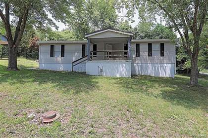 Residential for sale in 10003 Blount, Potosi, MO, 63664