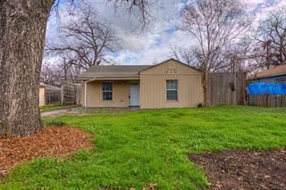 Single Family for sale in 519 Joy Drive, White Settlement, TX, 76108