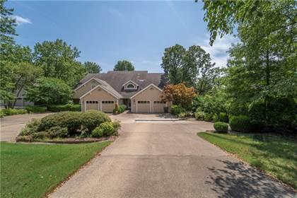 Residential Property for sale in 2491  E Joyce  BLVD, Fayetteville, AR, 72703