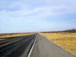 Lots And Land for sale in Hwy 302 W Hwy 302, Notrees, TX, 79759