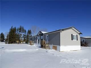 Residential Property for sale in 800 Urban AVENUE, Esterhazy, Saskatchewan