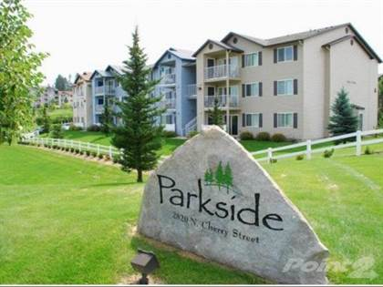 Apartment for rent in 2820 North Cherry St, Spokane Valley, WA, 99216