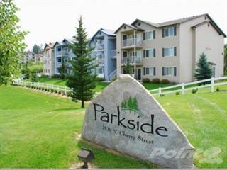 Apartment for rent in PARKSIDE AT MIRABEAU, Spokane Valley, WA, 99216