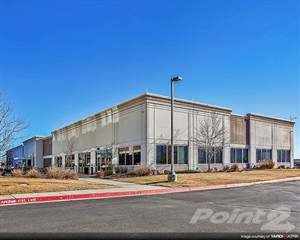 Office Space for rent in 1050-1090 North Newport Road - 1050 North Newport Road Partial 2nd Floor, Colorado Springs, CO, 80916