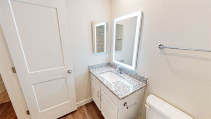 Apartment for rent in Midtown Apartments, Victoria, TX, 77901