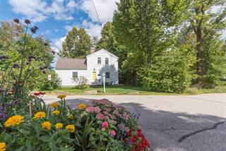 Single Family for sale in 92 Main Street, Tamworth, NH, 03886