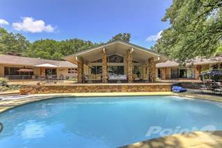 Single Family for sale in 7102 East 101st Street , Tulsa, OK, 74133