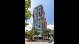 Condo for sale in 4170 North Marine Drive 15B, Chicago, IL, 60613