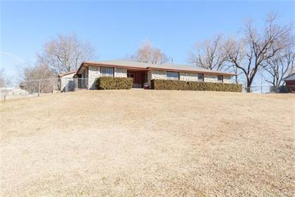 Residential Property for sale in 14335 E 12th Street, Tulsa, OK, 74108
