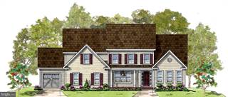 Single Family for sale in 299 BONHEUR AVENUE, Gambrills, MD, 21054